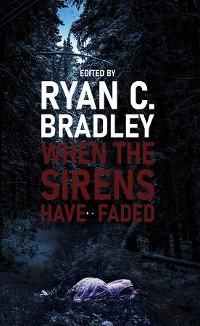 Cover When the Sirens Have Faded