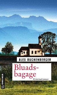 Cover Bluadsbagage