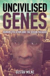 Cover Uncivilised Genes