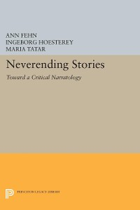 Cover Neverending Stories