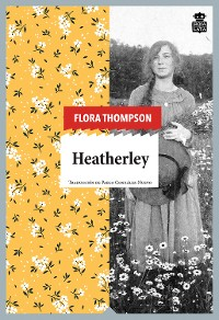 Cover Heatherley