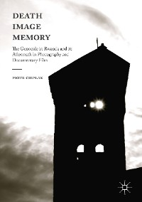 Cover Death, Image, Memory