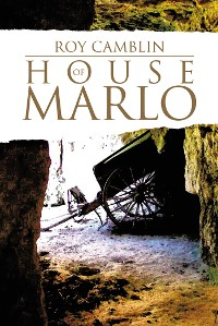 Cover House of Marlo