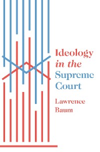 Cover Ideology in the Supreme Court