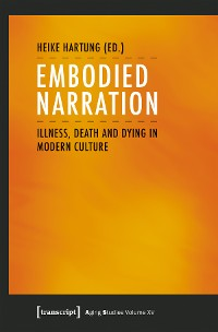 Cover Embodied Narration