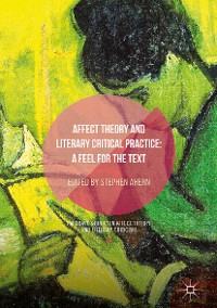 Cover Affect Theory and Literary Critical Practice