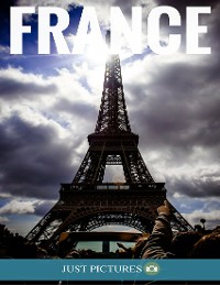 Cover France