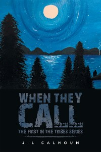 Cover When They Call