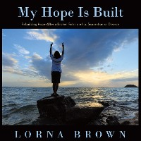 Cover My Hope Is Built