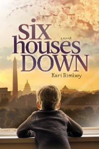 Cover Six Houses Down