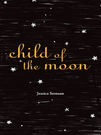 Cover Child of the Moon