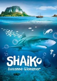 Cover Shaiko
