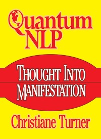 Cover Quantum NLP Thought Into Manifestation
