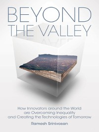 Cover Beyond the Valley