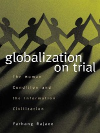 Cover Globalization on Trial