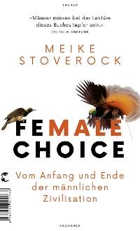 Cover Female Choice