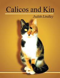 Cover Calicos and Kin