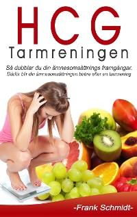 Cover HCG-Tarmreningen