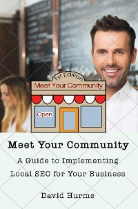Cover Meet Your Community