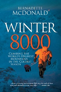 Cover Winter 8000