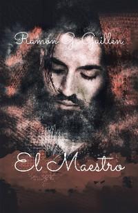 Cover El Maestro