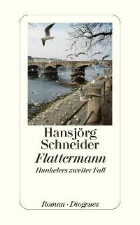 Cover Flattermann