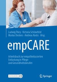 Cover empCARE