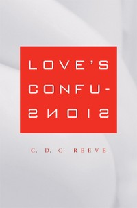 Cover Love's Confusions