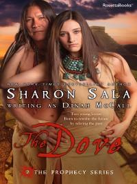 Cover The Dove