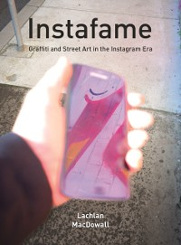 Cover Instafame