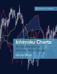 Cover Ichimoku Charts