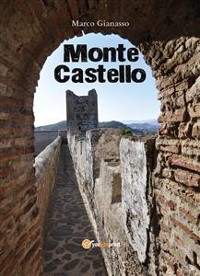 Cover Monte Castello
