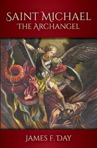 Cover Saint Michael the Archangel