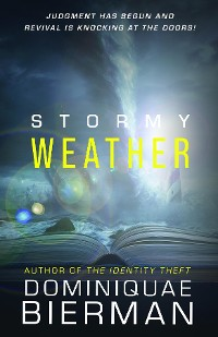 Cover Stormy Weather