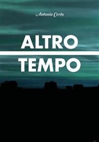 Cover Altro Tempo