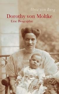 Cover Dorothy von Moltke