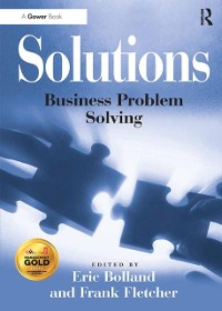 Cover Solutions