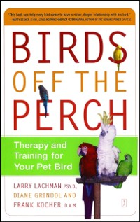 Cover Birds Off the Perch