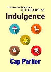 Cover Indulgence