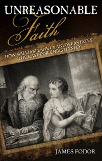 Cover Unreasonable Faith