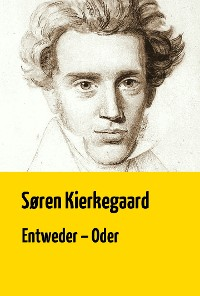 Cover Entweder - Oder