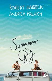 Cover Sommergig