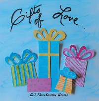 Cover Gifts of Love