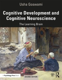 Cover Cognitive Development and Cognitive Neuroscience