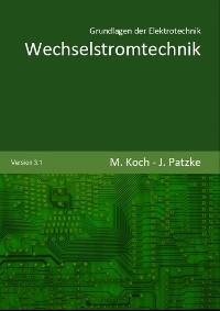 Cover Wechselstromtechnik