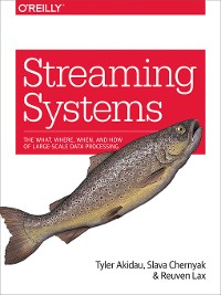 Cover Streaming Systems
