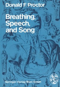Cover Breathing, Speech, and Song