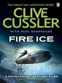 Cover Fire Ice