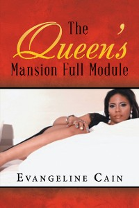 Cover The Queen's Mansion Full Module
