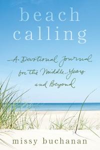 Cover Beach Calling